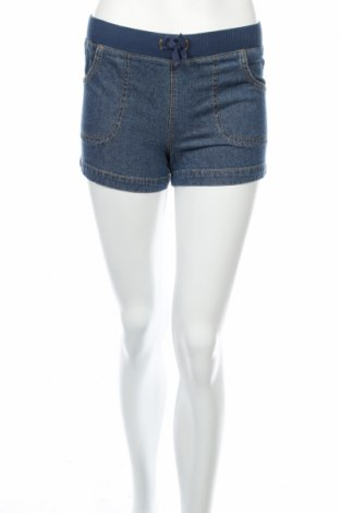 Pantaloni scurți de femei Faded Glory