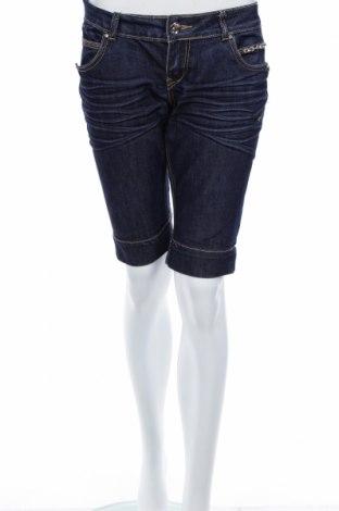 Pantaloni scurți de femei Farfallina