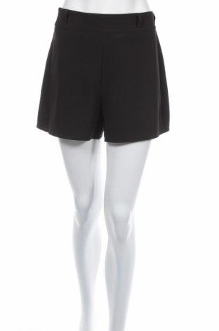 Pantaloni scurți de femei G21