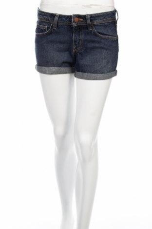 Γυναικείο κοντό παντελόνι H&M