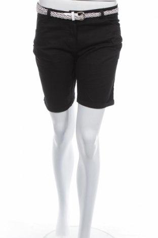 Pantaloni scurți de femei Italy Moda