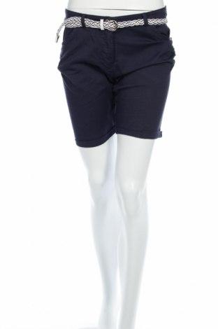 Pantaloni scurți de femei Italia Moda