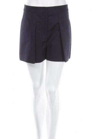Γυναικείο κοντό παντελόνι Michael Kors