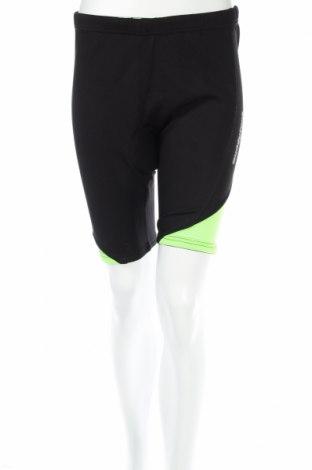 Pantaloni scurți de femei Muddyfox