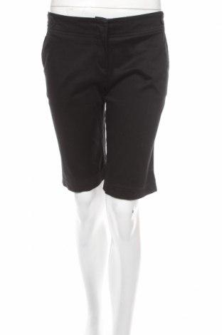 Pantaloni scurți de femei Orsay