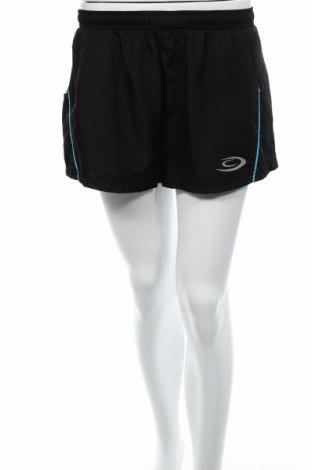 Pantaloni scurți de femei Shamp