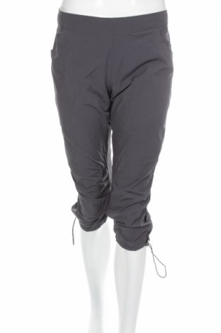 Pantaloni trening de femei Sweaty Betty
