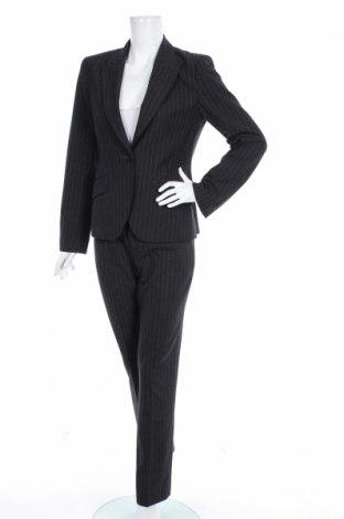 Costum de femei Zara