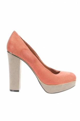 Дамски обувки Catwalk