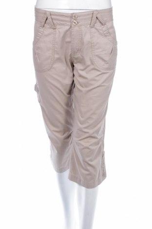 Дамски панталон Amma Rachel