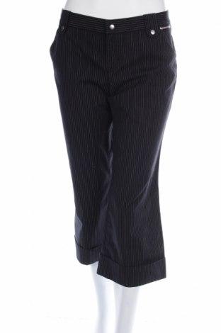 Γυναικείο παντελόνι Banana Republic