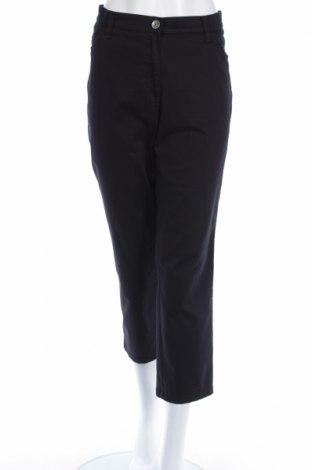 Damskie spodnie Brax