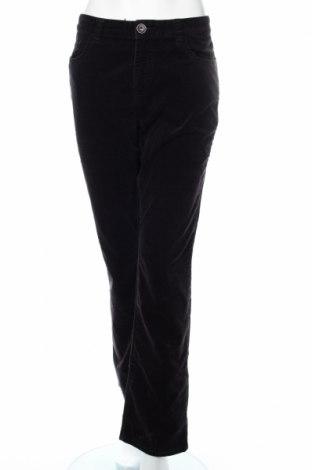 Γυναικείο παντελόνι Calvin Klein