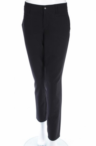 Damskie spodnie Cambio