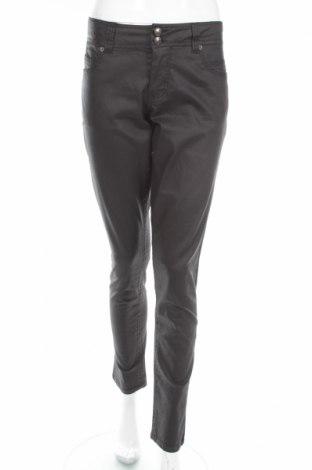 Damskie spodnie Cl Essentials