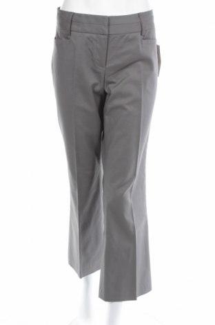 Damskie spodnie Dalia Collection