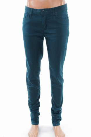 Damskie jeansy Denim&Co.