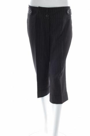 Damskie spodnie Divino