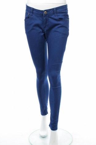 Γυναικείο παντελόνι Dp Denim