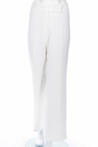 Damskie spodnie Gardeur