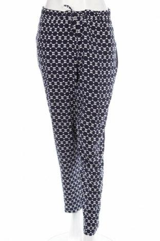 Γυναικείο παντελόνι Gerry Weber