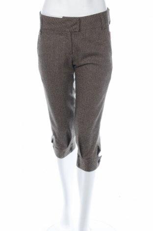 Γυναικείο παντελόνι Golfino