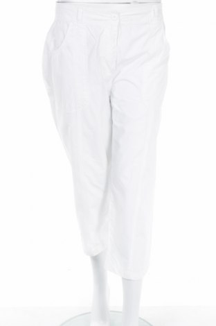 Damskie spodnie Granite