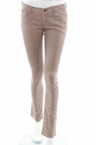Γυναικείο παντελόνι Guess