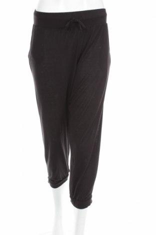 Damskie spodnie sportowe H&M Divided