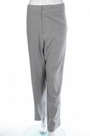 Damskie spodnie Jessica London
