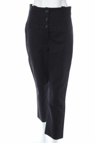 Γυναικείο παντελόνι Karen Millen