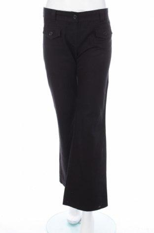 Damskie spodnie La City