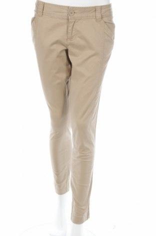 Damskie spodnie Love Me