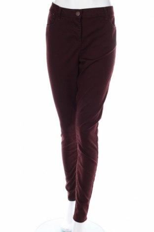 Damskie spodnie Marks & Spencer