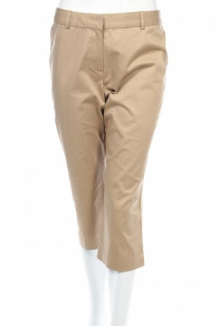 Damskie spodnie Marks & Spencer Autograph