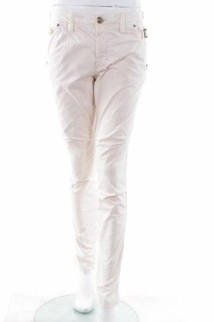 Damskie spodnie Mos Mosh