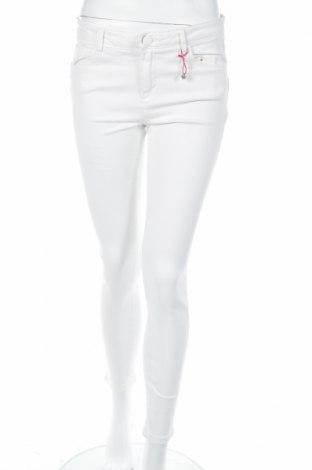 Дамски панталон Naf Naf