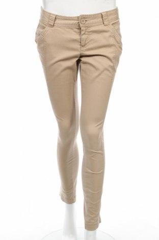 Damskie spodnie New Look