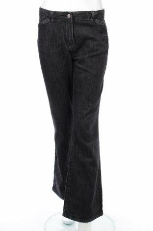 Γυναικείο παντελόνι Next