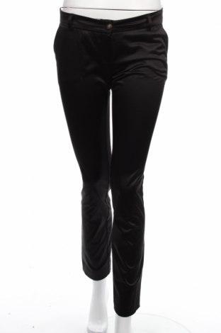 Γυναικείο παντελόνι Rinascimento