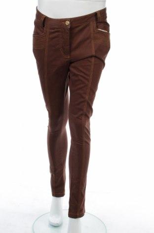 Γυναικείο παντελόνι Roberto Cavalli