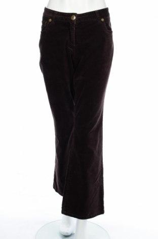 Γυναικείο παντελόνι Rocha.John Rocha