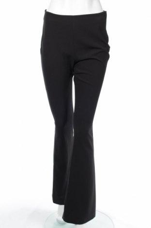 Γυναικείο παντελόνι Tigha