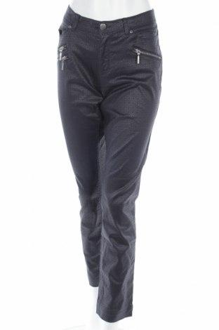 Damskie spodnie Woman By Tchibo