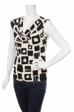 Γυναικείο αμάνικο μπλουζάκι Michael Kors