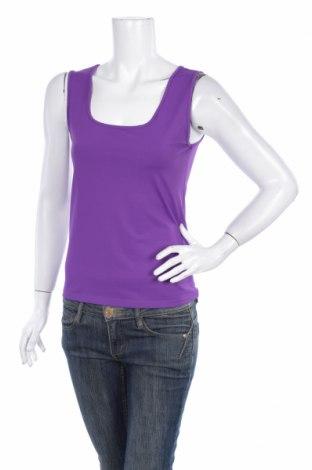 Tricou de damă Zara Basic