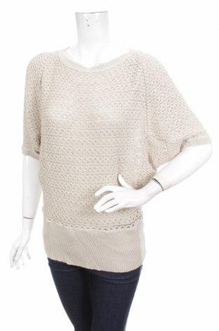 Damski sweter Anne Klein