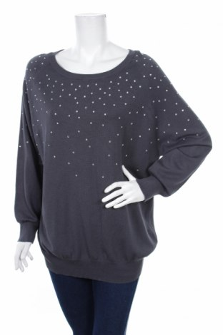 Damski sweter Bpc Bonprix Collection