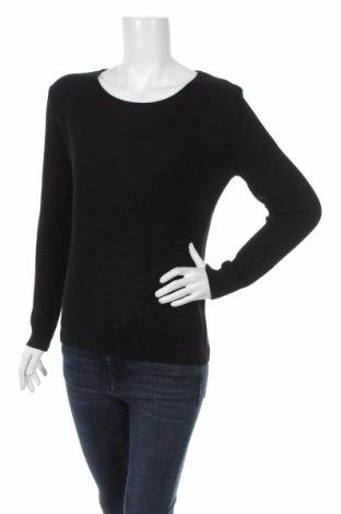 Γυναικείο πουλόβερ Ellen Amber