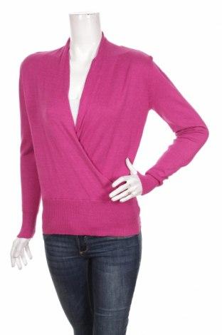 Γυναικείο πουλόβερ H